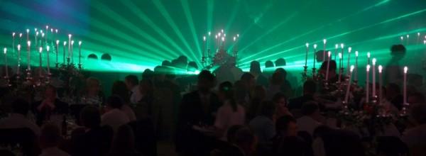 Copy of laser show