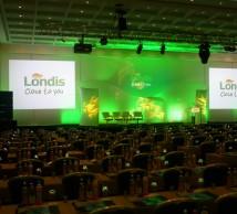 Conference set 1
