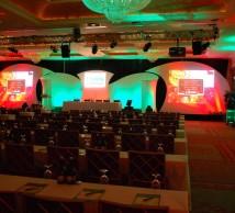 conference set 3