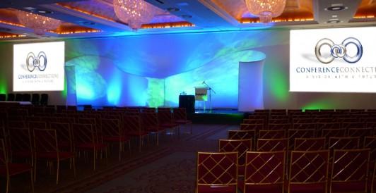 conference set 5