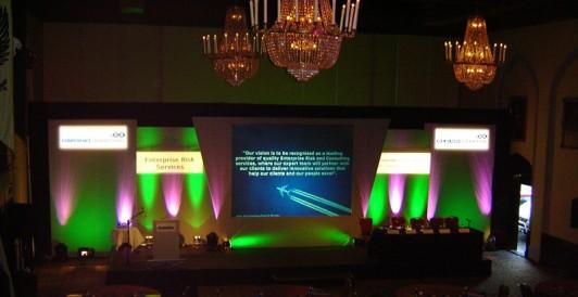 conference set 7