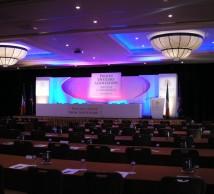 conference set 8