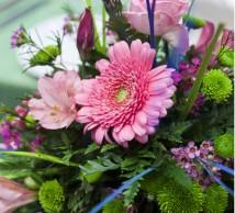 floral tributes 1