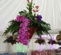 floral tributes 11