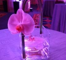 floral tributes 2
