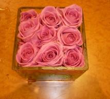 floral tributes 4