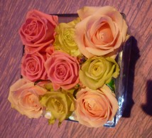 floral tributes 5