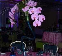 floral tributes 9