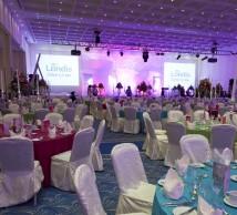 gala evening 4