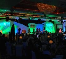 indoor lighting 1
