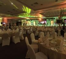 indoor lighting 3