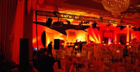 indoor lighting 5
