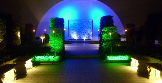 outdoor lighting 1